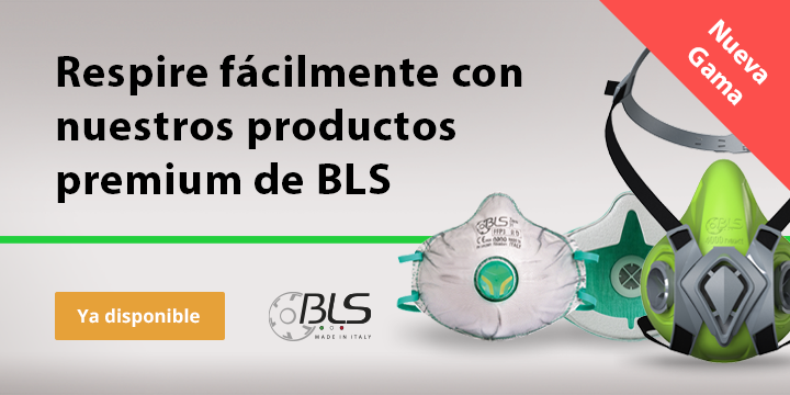 BLS PPE Protection